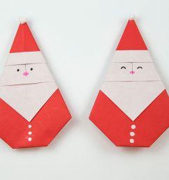 3d origami fox diagram [ 1600 x 1066 Pixel ]