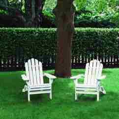 Adirondac Chair Plans Boon High Sale 19 Free Adirondack You Can Diy Today