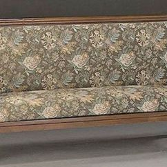 Convertible Sofa Beds New York Small Black Leather Sectional Antique Couch, And Settee Styles
