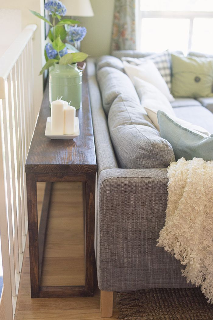 small living room diy sofa philippines 20 diys to update a