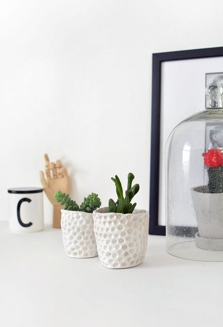 10 Unique Air Dry Clay Project Ideas