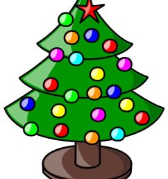 free christmas clip art at openclipart [ 887 x 887 Pixel ]