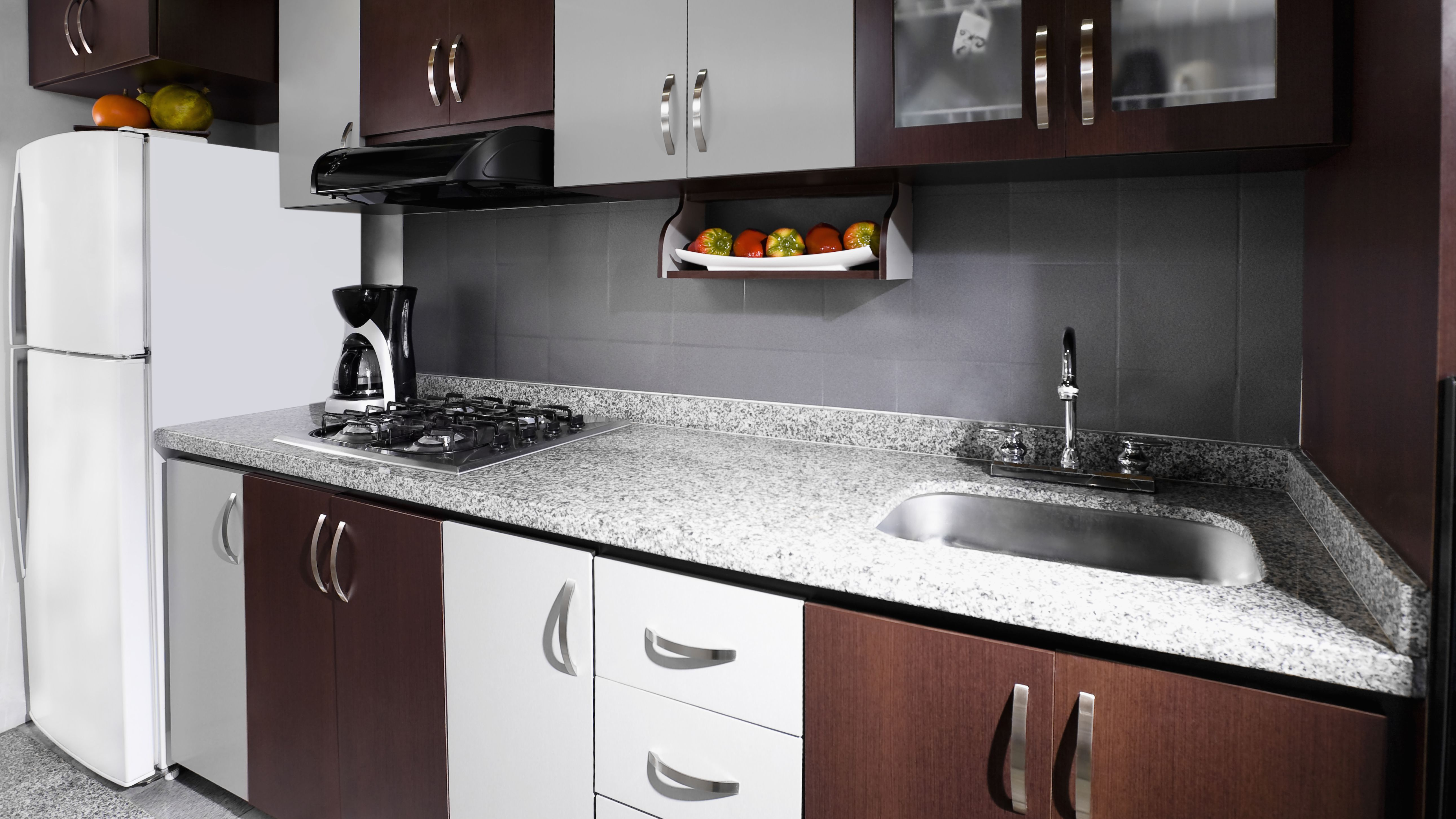 how to build a kitchen sink base cabinet
