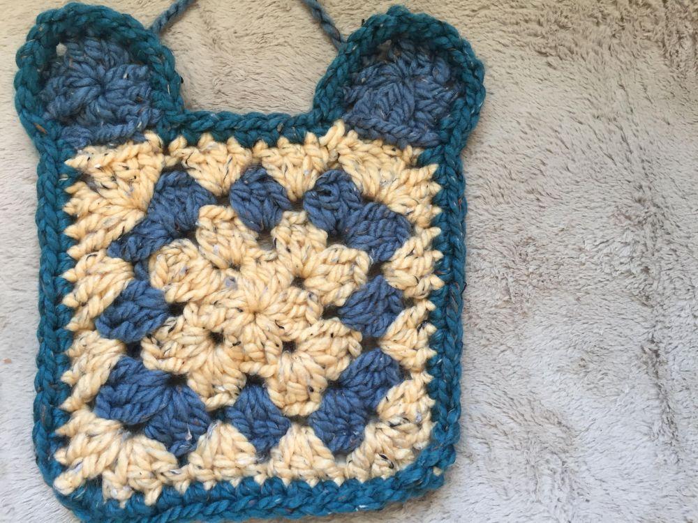 medium resolution of crochet snail diagram
