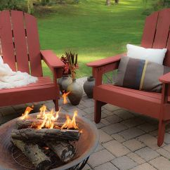Plans For Adirondack Chair Cool Office Chairs 19 Free You Can Diy Today Plan From Build Something