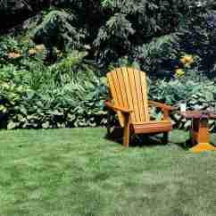 Skull Adirondack Chair Plans Hanging Cad 19 Free You Can Diy Today Popular Mechanics Plan
