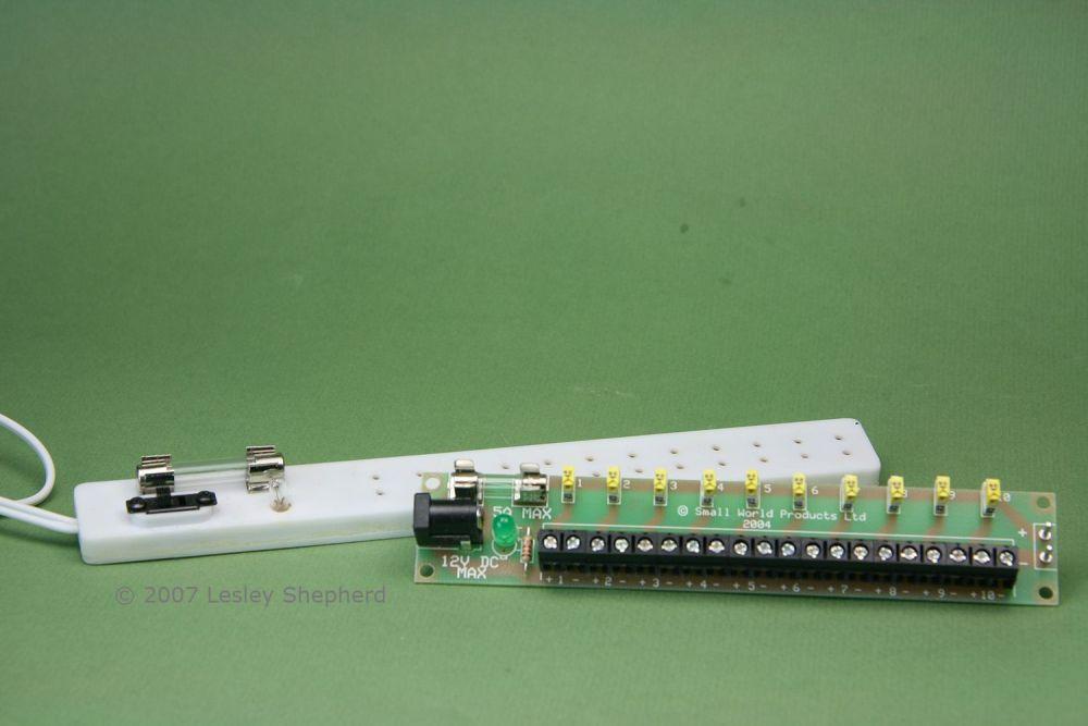 medium resolution of 12 volt house wiring diagram