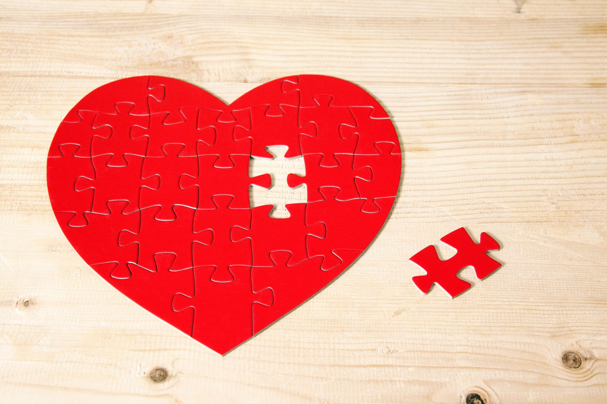 All Sorts Of Valentine S Day Puzzles