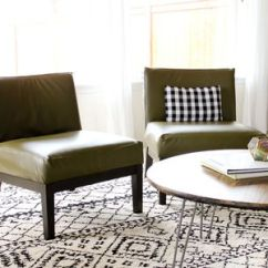 Diy Living Room Chair Cover Tall Lamp Tables For 50 Ideas The Leather