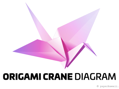 diagram origami bracelet clothes dryer wiring beginner projects get started in with these 10 simple