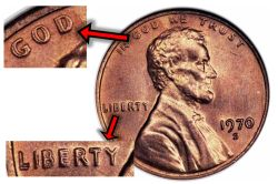 Inspirational 2010 D S Lincoln Cent Set 2017 P Penny Worth