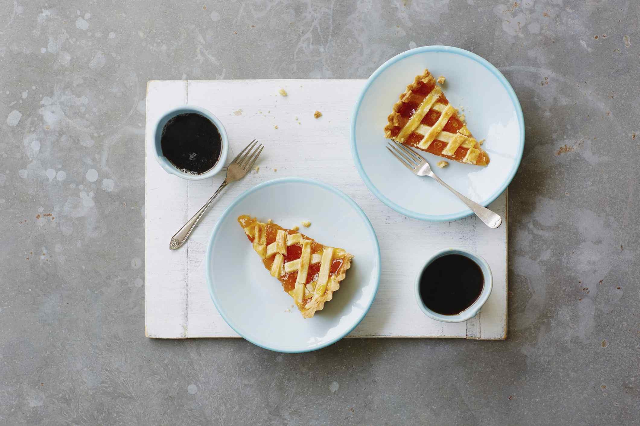 Top Greek Recipes For Beginner Cooks