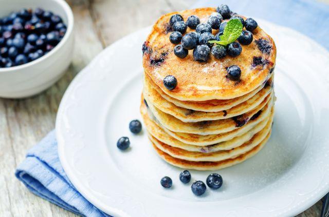 Image result for pancake