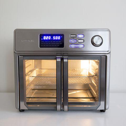 26 quart digital maxx air fryer oven