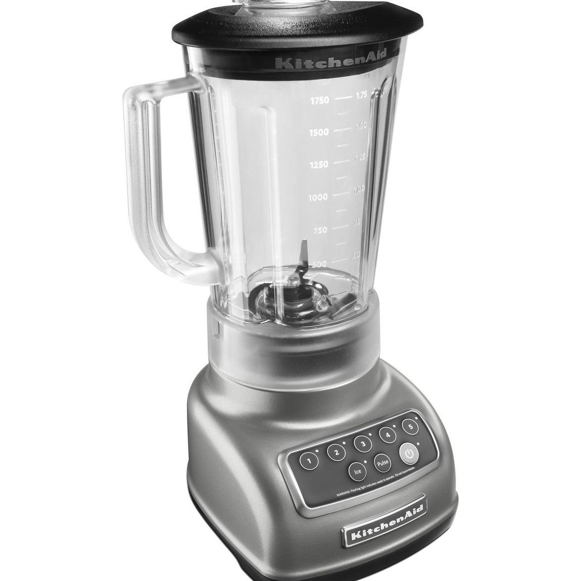 kitchen blenders stationary islands the 10 best to buy in 2019 overall kitchenaid 5 speed blender