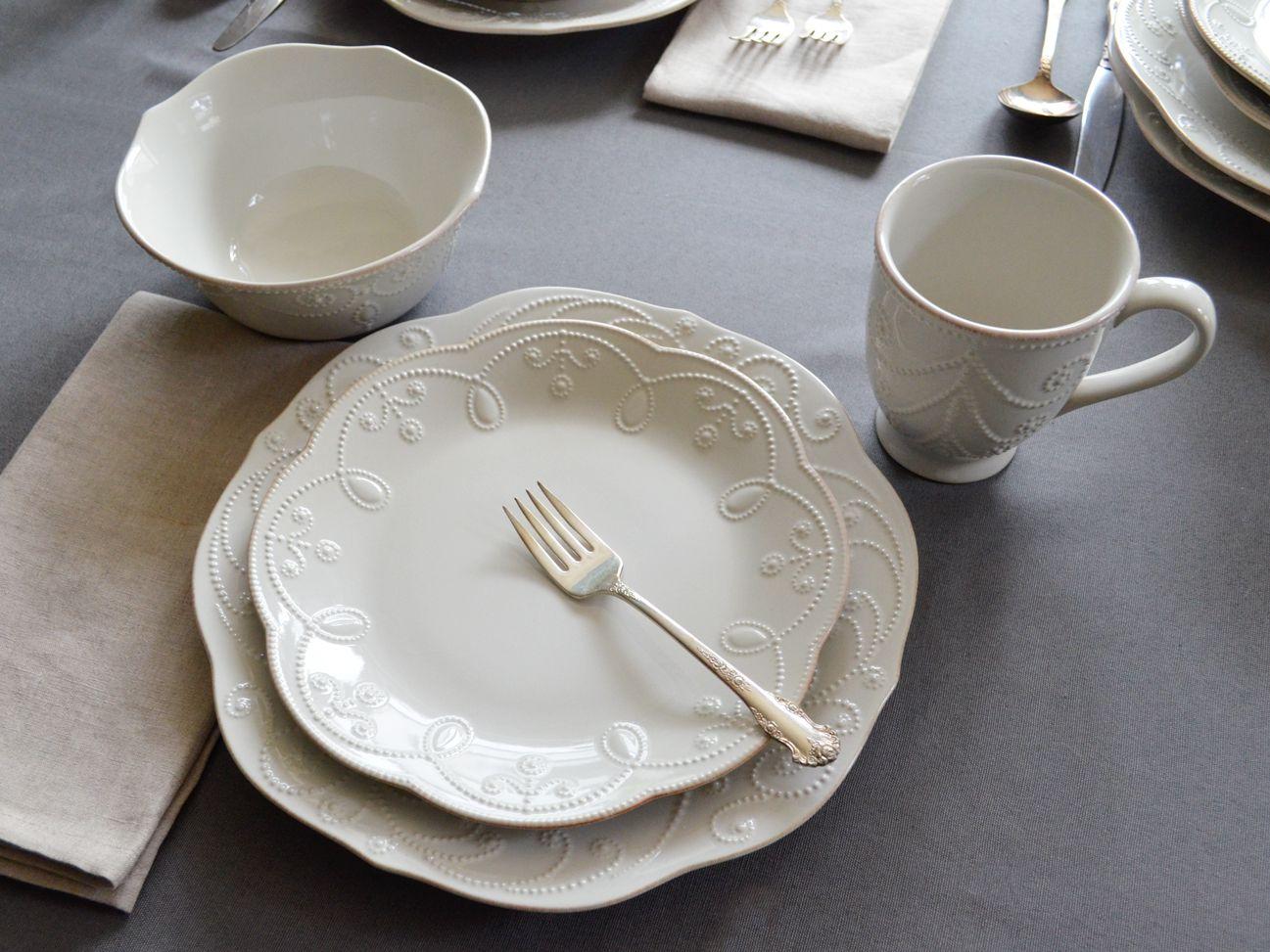 the 9 best dinnerware sets in 2021