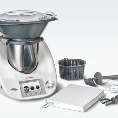 Bimby Kitchen Robot Runner Washable Is A Thermomix Worth The Price An Honest Review Of Tm5