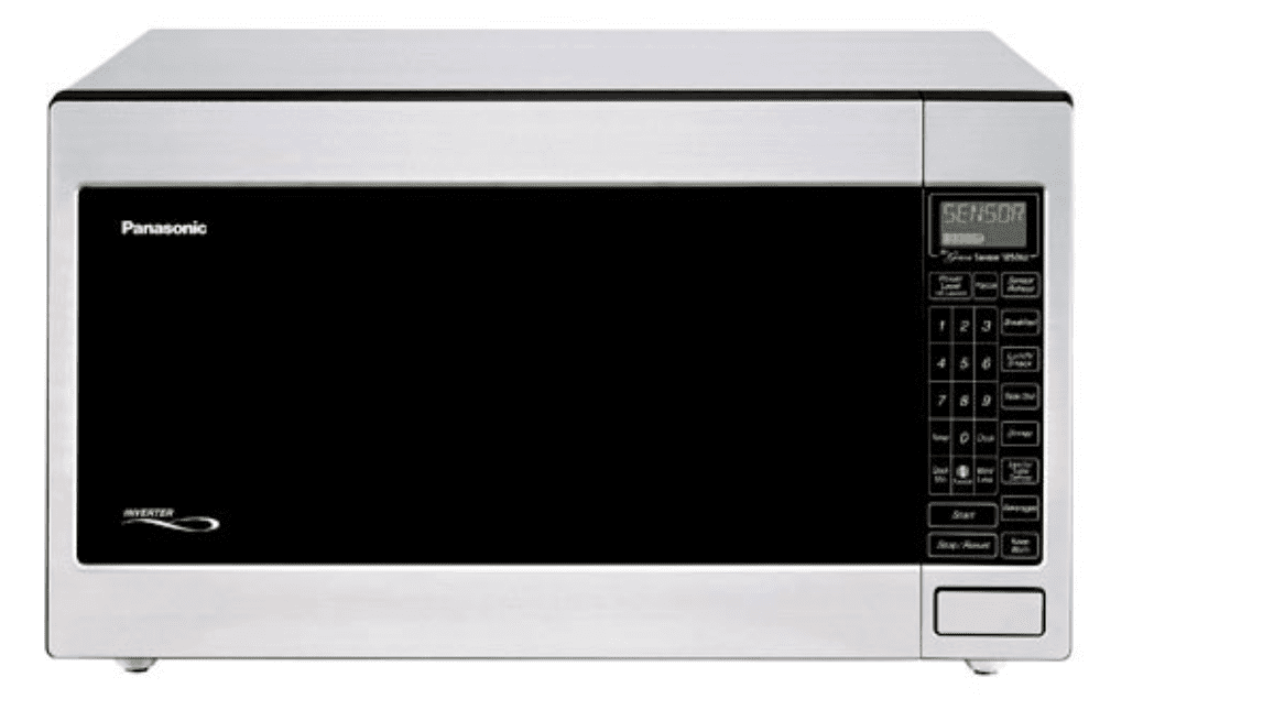 the 6 best countertop microwaves of 2021