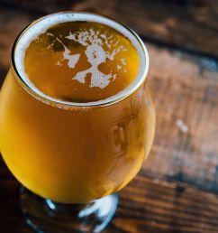 craft beer [ 1975 x 1481 Pixel ]