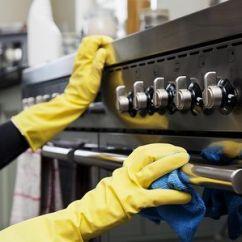 Kitchen Cleaning 27 Inch Sink Tips Fixes And Solutions Oven