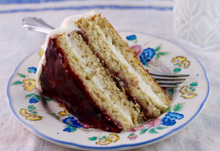 Birthday Cake Recipes Are Fun And Easy To Make