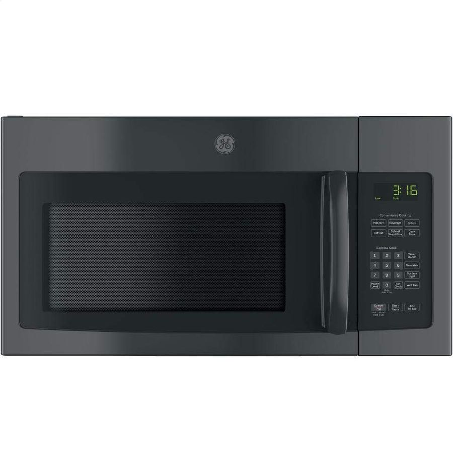 the 6 best over the range microwaves to