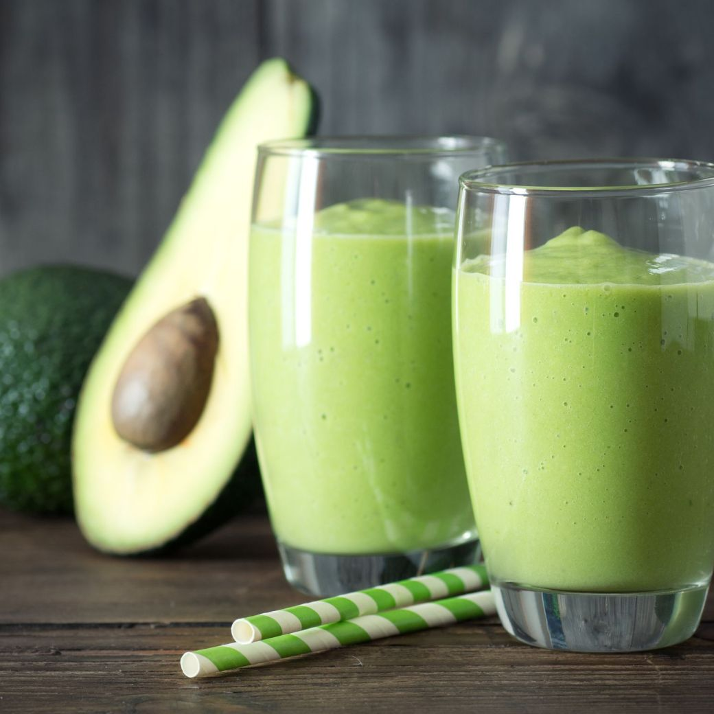 Image result for avocado drink