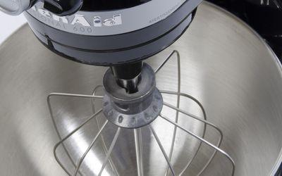kitchen electrics vents appliances
