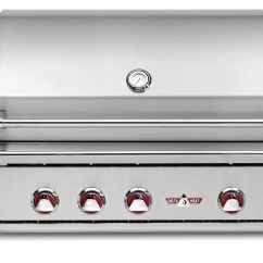Outdoor Kitchen Grill Insert Kid Craft Gas  Wow Blog