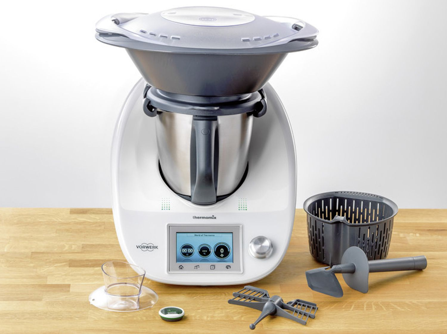 bimby kitchen robot white chandelier is a thermomix worth the price