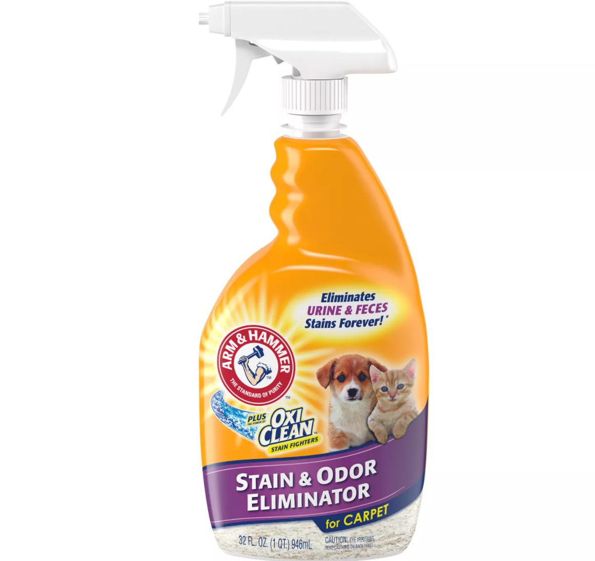 the 8 best cat pee odor and stain