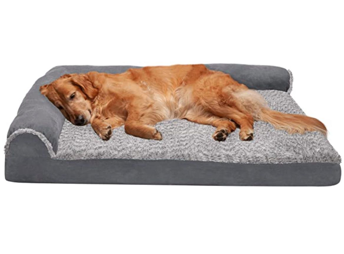 the 9 best dog beds of 2021