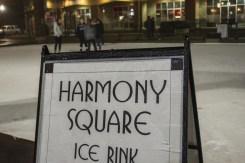 HarmonySquare4 Mike Ryk RGB