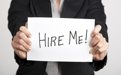 Ep 78: Q&A How Do I Get Hired?