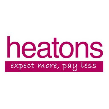 508dd3d52cfa Heatons - The Square Tallaght Website