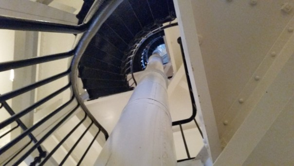 North Point Lighthouse (9)