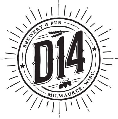 D14 logo from Facebook. All other photos by Joe Powell.