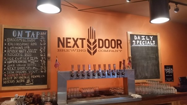 23 Next Door Brewing (4)
