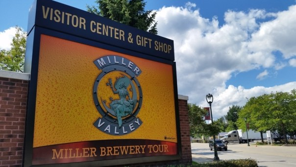 24 Miller (2)
