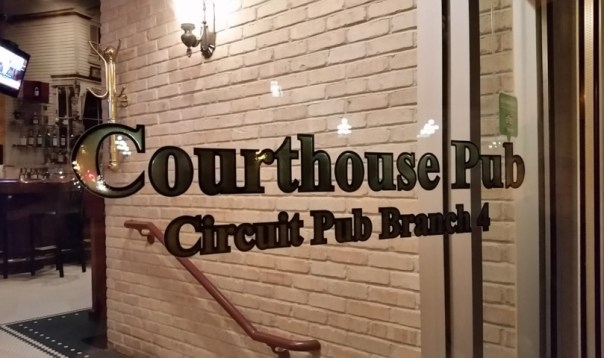 29 Courthouse Pub (5)