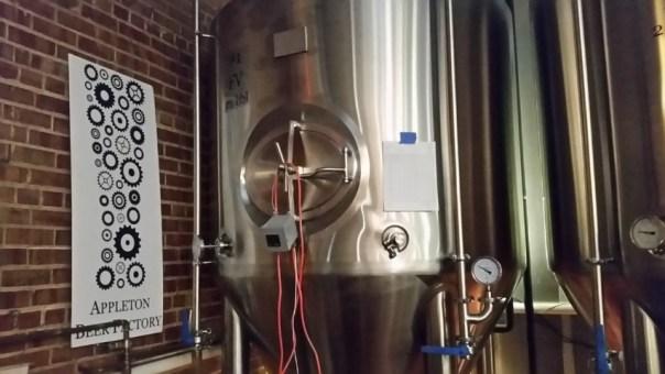 37 Appleton Beer Factory (6) sd
