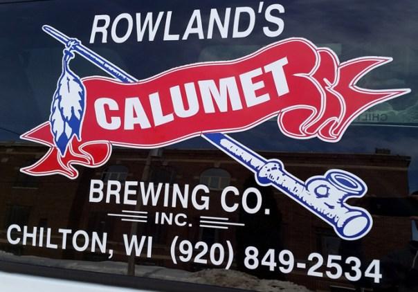 44 Rowland's Calumet Brewing Company (10) sd