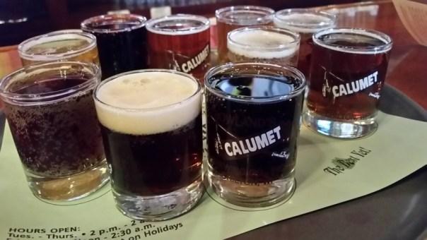 44 Rowland's Calumet Brewing Company (7) sd