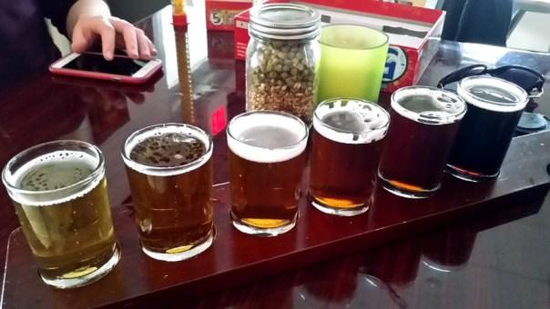 46 Bare Bones Brewery (5) sd