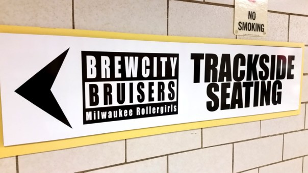 Brewcity Bruisers (2) sd