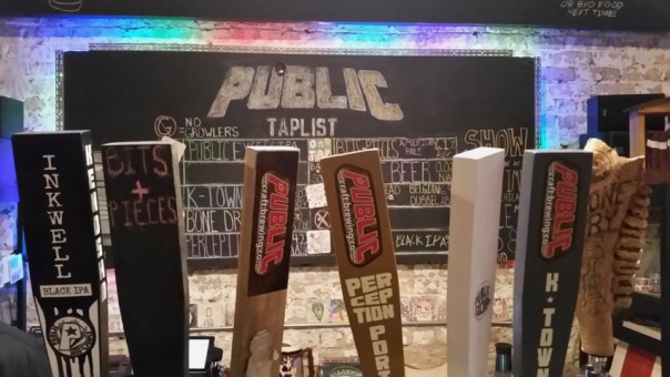 47 PUBLIC Craft Brewing Co. (6) sd