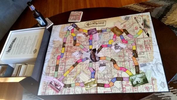 Milwaukee Board Game (2) (sd)