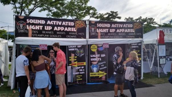 Summerfest Superlatives (6) sd