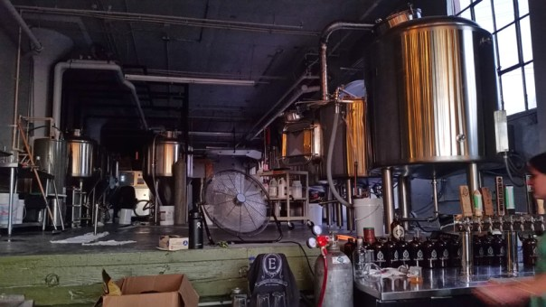 72-enlightened-brewing-company-6-sd