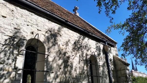 st-joan-of-arc-chapel-3-sd
